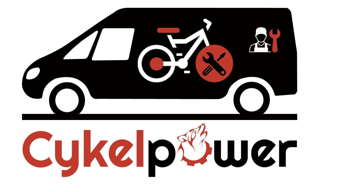 Cykelpower.dk